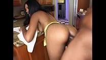 Sydnee Capri Thumbnail