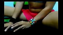 web cam porn