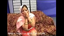 Indian Desi Sexy Girls
