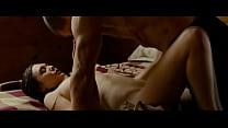 Oldboy - Elizabeth Olsen Sex Scene