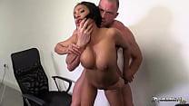 Shebang.TV - Romana Ryder & Jonny Cockfill