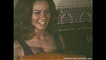 Huge cock anal sex />  <span class=