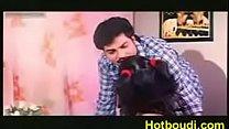 Bgrade actress soumya erotic scene