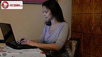 Jo and Tess ft Eve Angel HD 1080p