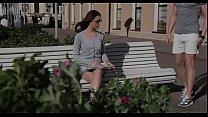 Мулатки с красивыми большими сиськами видео