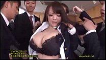 Hitomi Tanaka Bouncing Tits Compilation Thumbnail