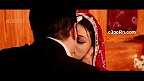 B.A.Fail Bgrade Hot Scenes - Download Indian 3gp XXX porn videos