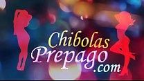 perua... kinesiologas chibolas Chibolasprepago.com