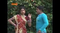 Romantic Haryanvi