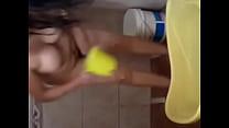 ducha Mas