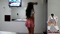 bellascolegialas.info | bailando hermosa neiva Prepagos