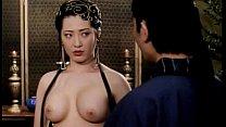 สวิงกิ้งเล่นเสียวกันของหนุ่มสาวชาวจีนสมัยก่อนจะเป็นยังไงมาดูกันหน้าหี