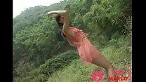 Chinese Naked Ladies Bonus Dance tubemarco.com
