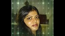 Best Indian Couple Neha Bhabhi And Her Husband Aravind Thumbnail