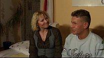 Private Ehe-Stuten aus Deutschland 2 thumb