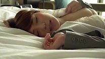 xxx video 2017,Baby Girl,Japanese baby,baby sex,日本人 無修正 teen full goo.gl/yPUAb5