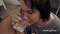 MelKingPoint: Draining Balls Thumbnail