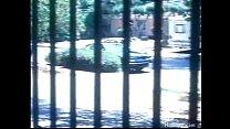 Lolita - Adolescenza perversa - (1997) - FILM COMPLETO ITALIANO (ITA)