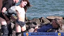 Cortar - publb 2154Si3HarbHD - Segmento1(00 00 04.800-00 08 16.000) - Download mp4 XXX porn videos