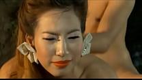 ของดีเลยหนังไทยเรื่องนี้นางเอกนมใหญ่เสียงครางเร้าใจมากxxxคนไทย