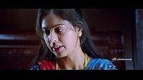 Naa Madilo Nidirinche Cheli Back to Back Romantic Scenes   Telugu Latest Movies   AR Entertainment