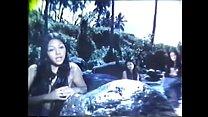 Dyesebel (1973)