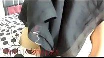 Muslim hijab her love boyfriend Thumbnail