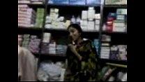 xvideos.com 045d50b9198eeb7274c0317297962a45 Thumbnail