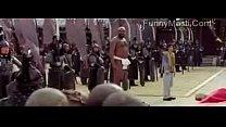 Power Of L@und Very Funny Videos Scene
