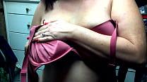 big dd boobs