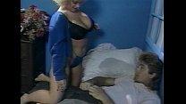 Секс с Бритни Эмбер (Britney Amber)
