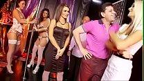 5520117 strip club orgy 240p Thumbnail