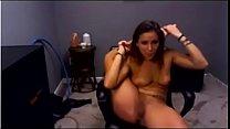 amateur webcam 6 Thumbnail
