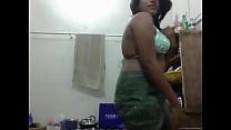 khanki queens college girl tanjina akter happy ...
