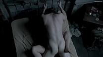 Billie Piper - Penny Dreadful s01e03 Thumbnail