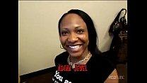 Adina Jewel - Dick Eating Champ Thumbnail