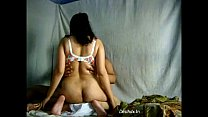 Indian Female Loves Domination Sex Savita Bhabh... - Indian Porn