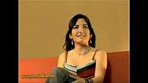 KK Indian desi babe - Asian sex video