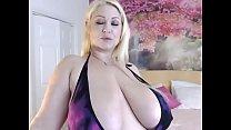 Gorgeous BBW on Cam - hotcamsgirl.webcam