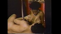 feet mistress thy kiss - ayes Ebony