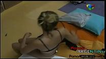 video porno de nadia terazzolo />  <span class=