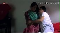 Mugdha Shah From Unk Bhojpuri Motion picture - ... Thumbnail