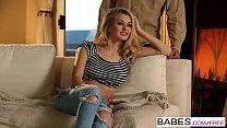 Babes - GOLD STARR Natalia Starr