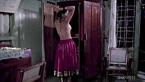 Various Indian actress Topless & Nipple Slip Co... - Indian Porn