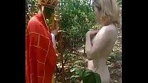 หนังเอ็กซ์เอเชียxxxหนุ่มมาเดินป่าเจอปีศาจสาวเลยเลยจัดเย็ดเอาสามน้ำเงี่ยนกระจาย