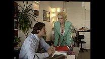 Monique Covet Läufige Sperma-Säue (1995)