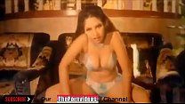 Bangla New Nude Song Jumka