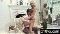 Sexy Mom Loves Big Cock - x18yo.com
