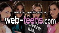 Порно видео бдсм секс машины для андроид