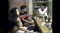 หนังโป๊xxxคนไทยแนวเกย์หนุ่มสามคนมาสวิงกิ้งเย็ดตูดกันเอง